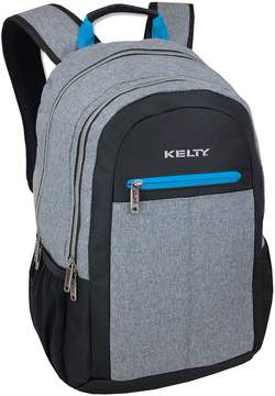 Kelty Metro II Laptop Backpack