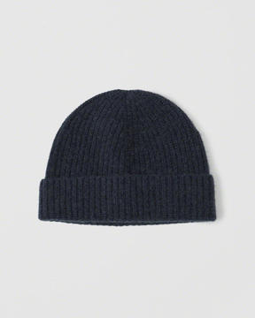 Abercrombie & Fitch Cashmere Beanie