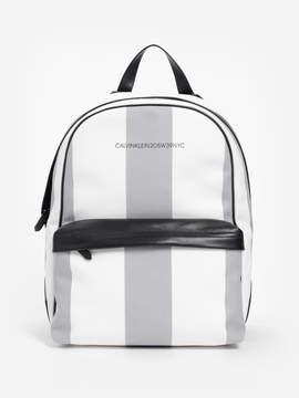 Calvin Klein Backpacks