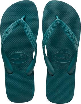 Havaianas Women's Top Flip Flop