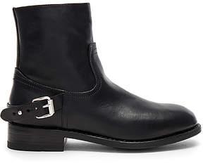 Rag & Bone Oliver Zip Boot