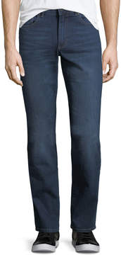 DL1961 Dl 1961 Russell Slim-Straight Jeans, Blue