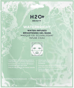 H20 Plus Waterbright Water-Infused Brightening Mask