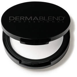 Dermablend Compact Pressed Translucent Setting Powder
