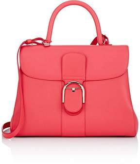 Delvaux Women's Brillant GM + B Satchel
