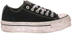 Converse LIMITED EDITION Flat Booties Flat Booties Women Limited Edition