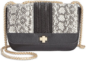 Inc International Concepts Mariin Crossbody, Created for Macy's