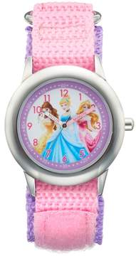 Disney Princess Kids' Cinderella