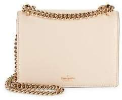 Kate Spade Cameron Street Marci Leather Shoulder Bag