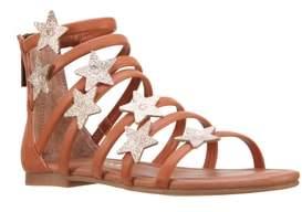 Nina Robertha Gladiator Sandal