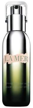 La Mer 'The Lifting Contour' Serum