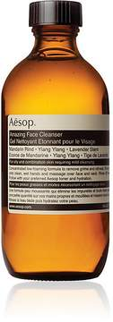 Aesop Women's Amazing Face Cleanser