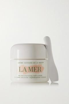 La Mer - The Moisturizing Soft Cream, 30ml - Colorless