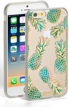 Sonix Liana Teal Iphone 6/6S/7/8 & 6/6S/7/8 Plus Case - Blue/green