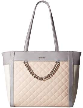Nine West Catia Tote Tote Handbags