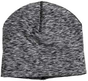 H&M Running Hat