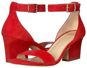 Johnston & Murphy Deena Women's Hook and Loop Shoes