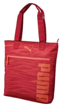 Puma Women's Fundamentals Shopper