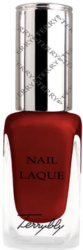 BY TERRY Nail Lacquer - 8 Fire Game