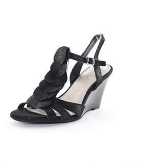 Giani Bernini G.b. Adasah Wedge Sandals