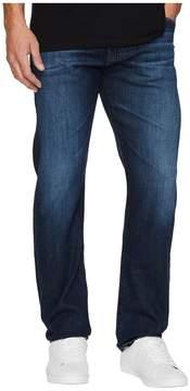 AG Adriano Goldschmied Graduate Tailored Leg Jeans in Stafford Men's Jeans