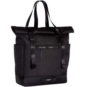 Timbuk2 Forge Tote - Women's