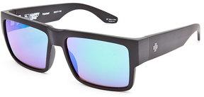 SPY Happy Lens Cyrus Polarized Sunglasses