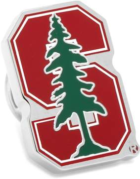 Cufflinks Inc. Stanford Cardinal Lapel Pin