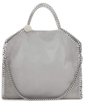 Stella McCartney Small Falabella Shaggy Deer shoulder bag