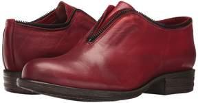 Miz Mooz Lauralyn Women's Slip on Shoes
