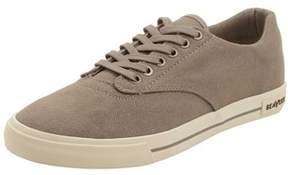 SeaVees Men's Hermosa Sneaker Standard.