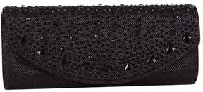J. Furmani Women's 61405 Lily Clutch