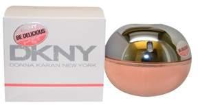 Donna Karan DKNY Be Delicious by Eau de Parfum Women's Spray Perfume - 3.4 fl oz