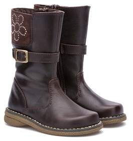 Rachel Girls' Reagan Boot.
