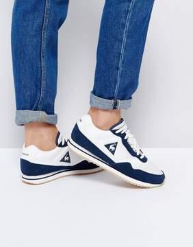 Le Coq Sportif Louise Sneakers