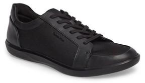 Calvin Klein Men's Macabee Sneaker
