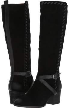 Corso Como CC Hoffman Women's Shoes
