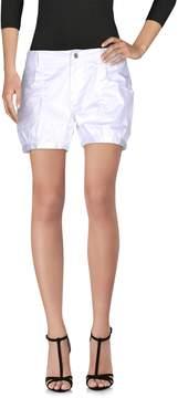 Paola Frani PF Shorts