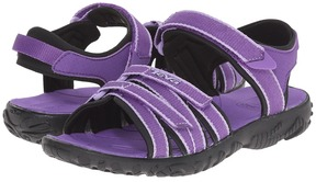 Teva Tirra Girls Shoes