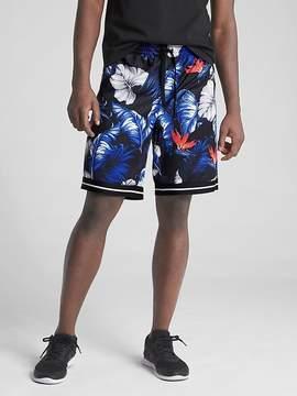 Gap GapFit 10 Basketball Shorts