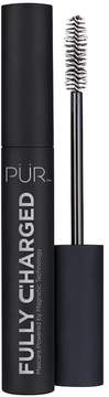 PUR Cosmetics PUR Fully Charged Mascara
