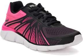 Fila Memory Fraction Women's Running Shoes