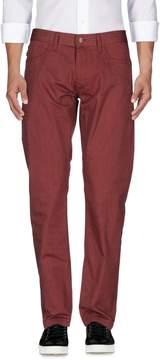 Oakley Jeans