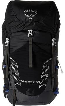 Osprey - Tempest 30 Backpack Bags