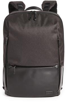 Tumi Tahoe Butler Backpack