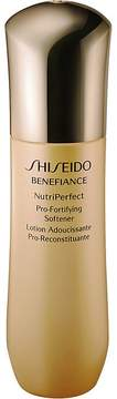 Shiseido Women's Benefiance NutriPerfect Pro-Fortifying Softener