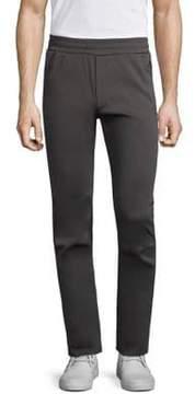 MPG Wind& Water Resistant Pants