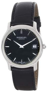 Raymond Weil RW5569 Stainless Steel 33mm Mens Watch