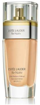 Estee Lauder Re-Nutriv Ultra Radiance Makeup SPF 15/1 oz.