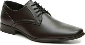Calvin Klein Benton Oxford - Men's